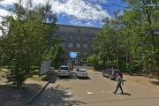 Иркутский Колледж Экономики и Туризма