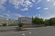 Восточно-Сибирская государственная академия образования