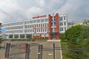 Иркутский филиал Современной гуманитарной академии