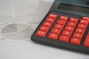 Экономика и бухгалтерский учет в городе Иркутске где учиться